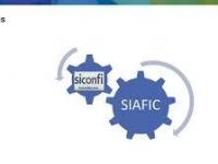 Decreto SIAFIC e Plano de adequação