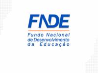 FNDE - Fundo Nacional de Desenvolvimento da Educação - Repasses