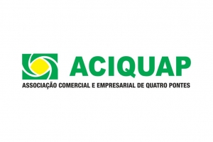 Aciquap