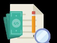 Legislação Diárias  e Relatórios Mensais Publicados em Diário Oficial