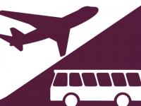 Outros Gastos Mensais com Viagens