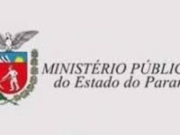 Recomendações Administrativas  Covid-19 Ministério Público do Estado do Paraná