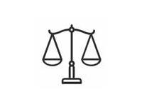Leis e Atos Normativos Municipais
