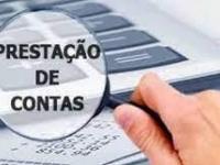 Prestações de Contas TCE/PR  - Parecer Prévio