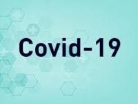Admissões de Pessoal Relacionados ao Enfrentamento do Coronavírus - Covid-19