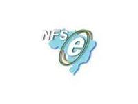 Notas Fiscais Eletrônicas