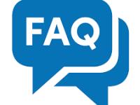 Perguntas e respostas mais frequentes (FAQ)