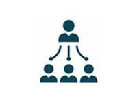 Estrutura Organizacional e Competências