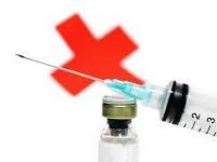 Termo de Recusa de Imunização